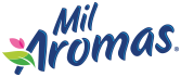 Brazil - Mil Aromas